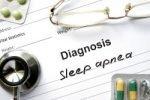 sleep-apnea-and-afib