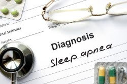 The Strong Connection Between Sleep Apnea and Atrial Fibrillation