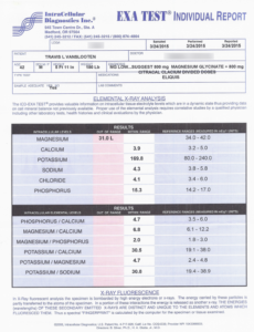exa-test-results-4-1-15