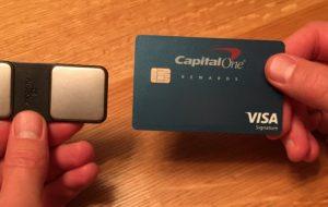 alivecor-kardia-compared-to-credit-card