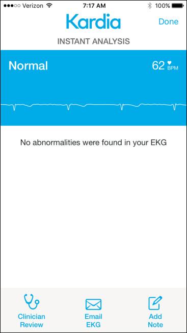 normal-alert
