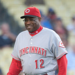 Former Cincinnati Reds Manager Dusty Baker Suffered a Stroke from Atrial Fibrillation