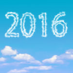 2016-another-year-in-review