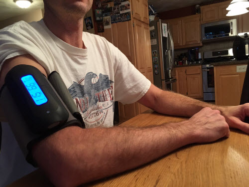 mbh-monitor-on-arm