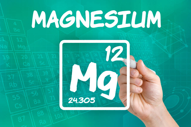 magnesium-supplements-for-atrial-fibrillation