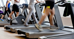 An Exercise Program to Help Improve Your Atrial Fibrillation