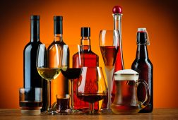 Can I Drink Alcohol if I Have Atrial Fibrillation?
