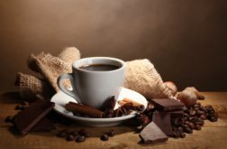 Can I Still Eat Chocolate and Drink Coffee with Atrial Fibrillation?