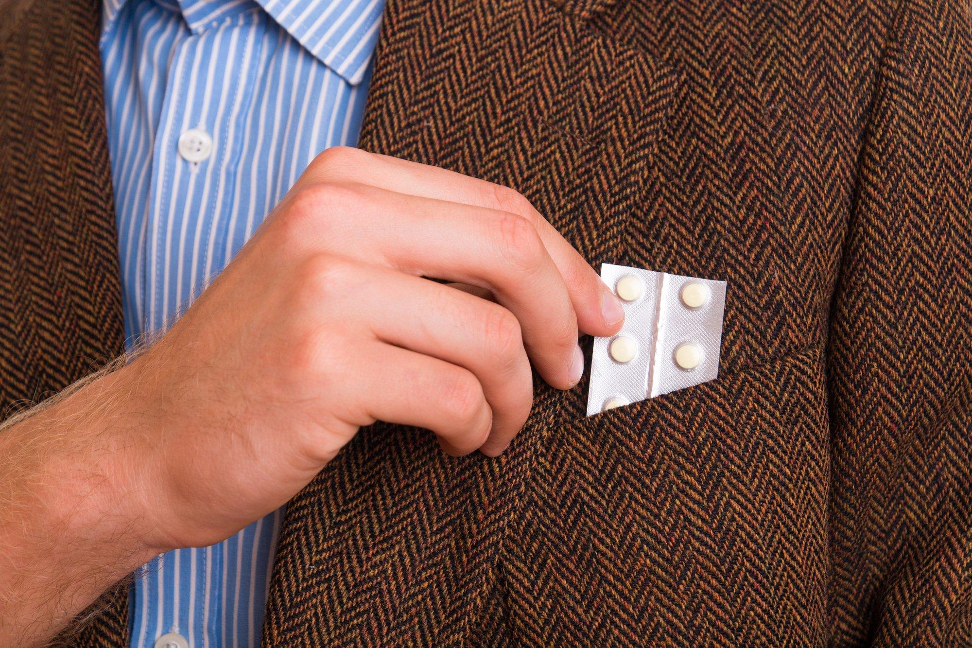 pill-in-the-pocket-atrial-fibrillation