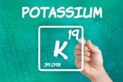 Potassium and Atrial Fibrillation: What Every Afibber Needs to Know