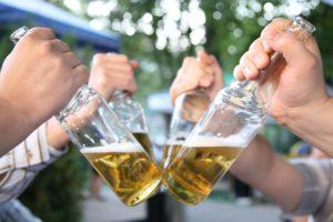 drinking-atrial-fibrillation