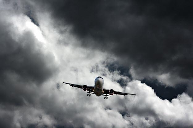 flight-from-hell