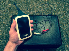 portable-ecg-monitor-2