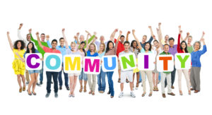 afib forums and communities