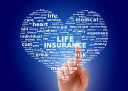 can i get life insurance with afib