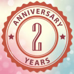 2-year-ablation-anniversary