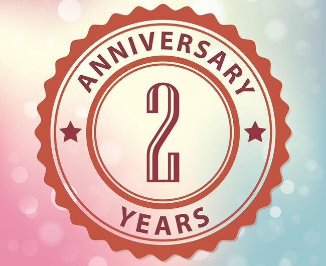 2-year-ablation-anniversary