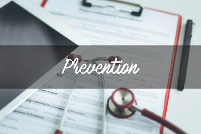 help-prevent-afib-episodes