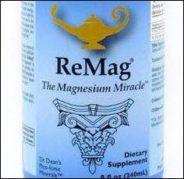 remag-magnesium