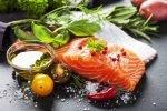 best diet for atrial fibrillation