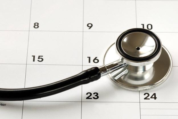 2018-annual-cardio-checkup-sm