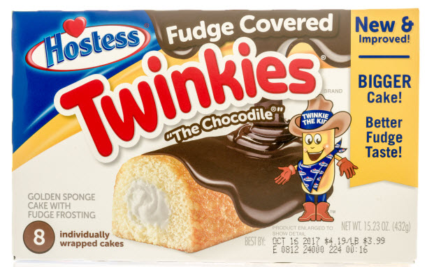 twinkie-diet-for-weight-loss