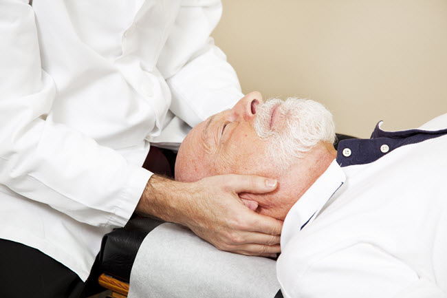 chiropractic-care-for-afib